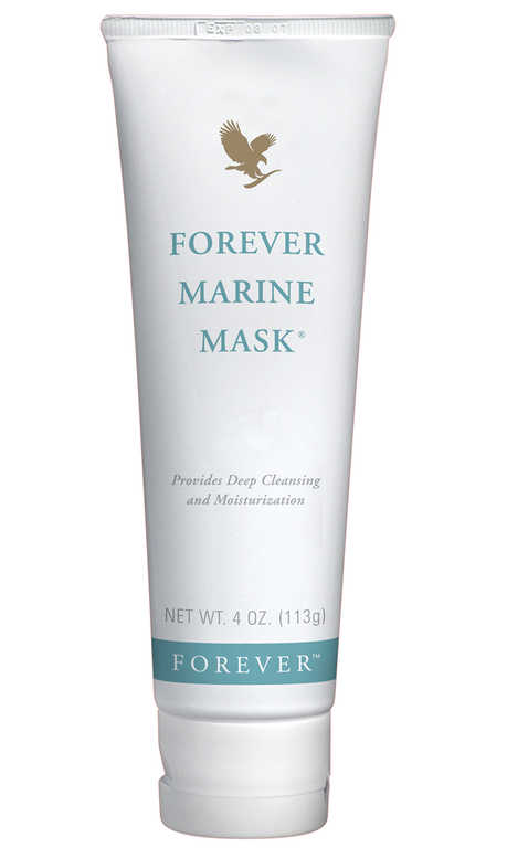 Bán Kem đắp mặt nạ dưỡng da - Forever Marine Mask dưỡng da trị nám, khắc phục nếp nhăn Rất tốt cho các chị em trên 30 với Giá 329.000 VNĐ